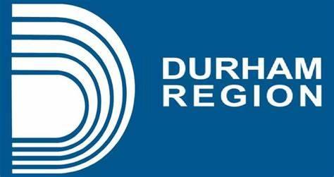 Municipality of Durham Region